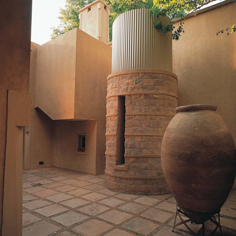 Sculpture-House-Web-01.jpg