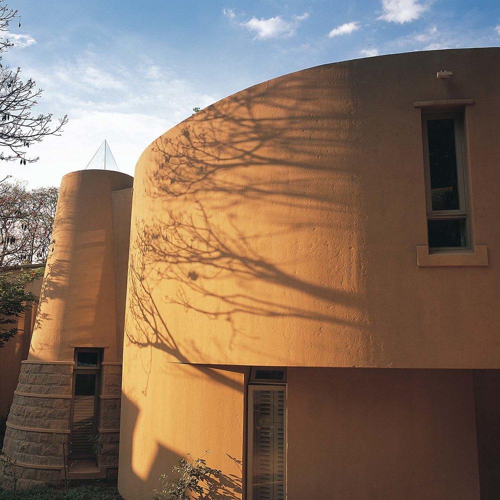 Sculpture-House-Web-04.jpg