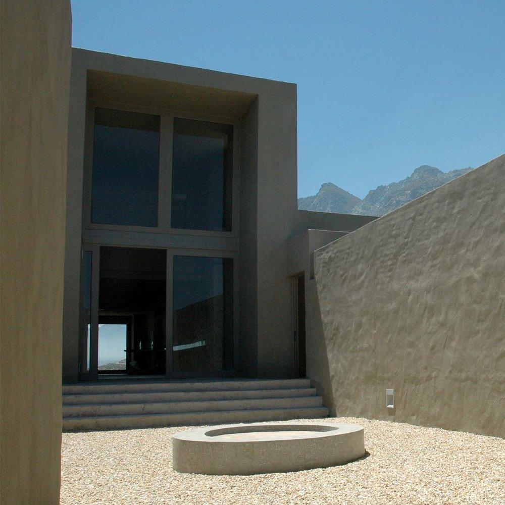Beach-House-Web-05.jpg