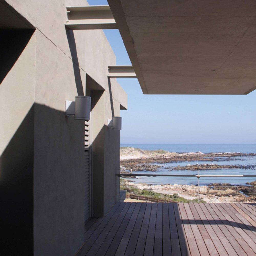 Beach-House-Web-08.jpg