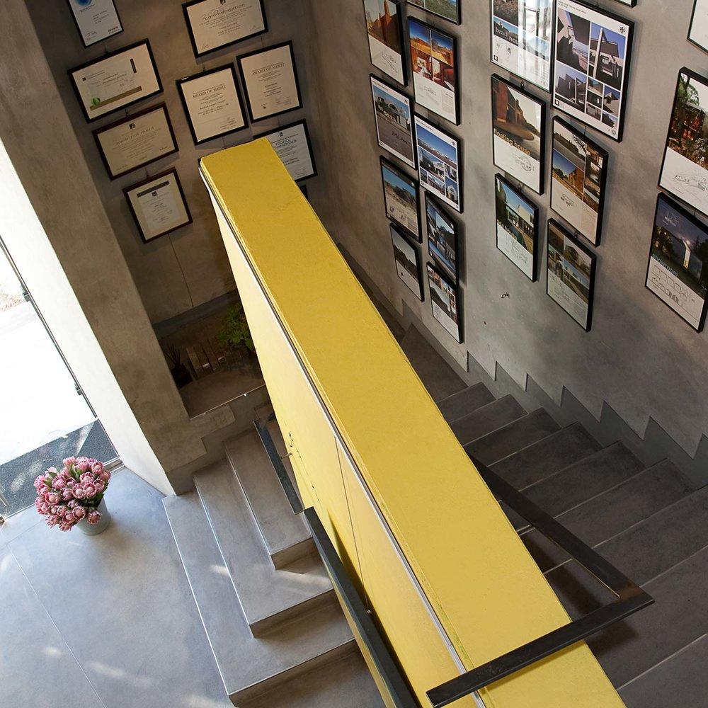 Slee-Gallery-&-Studio-Web-02.jpg