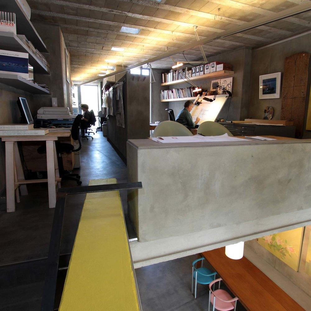 Slee-Gallery-&-Studio-Web-04.jpg