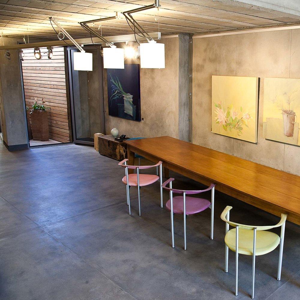 Slee-Gallery-&-Studio-Web-07.jpg