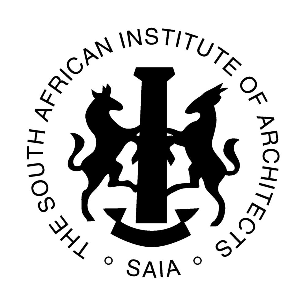 SAIA-Logo.png