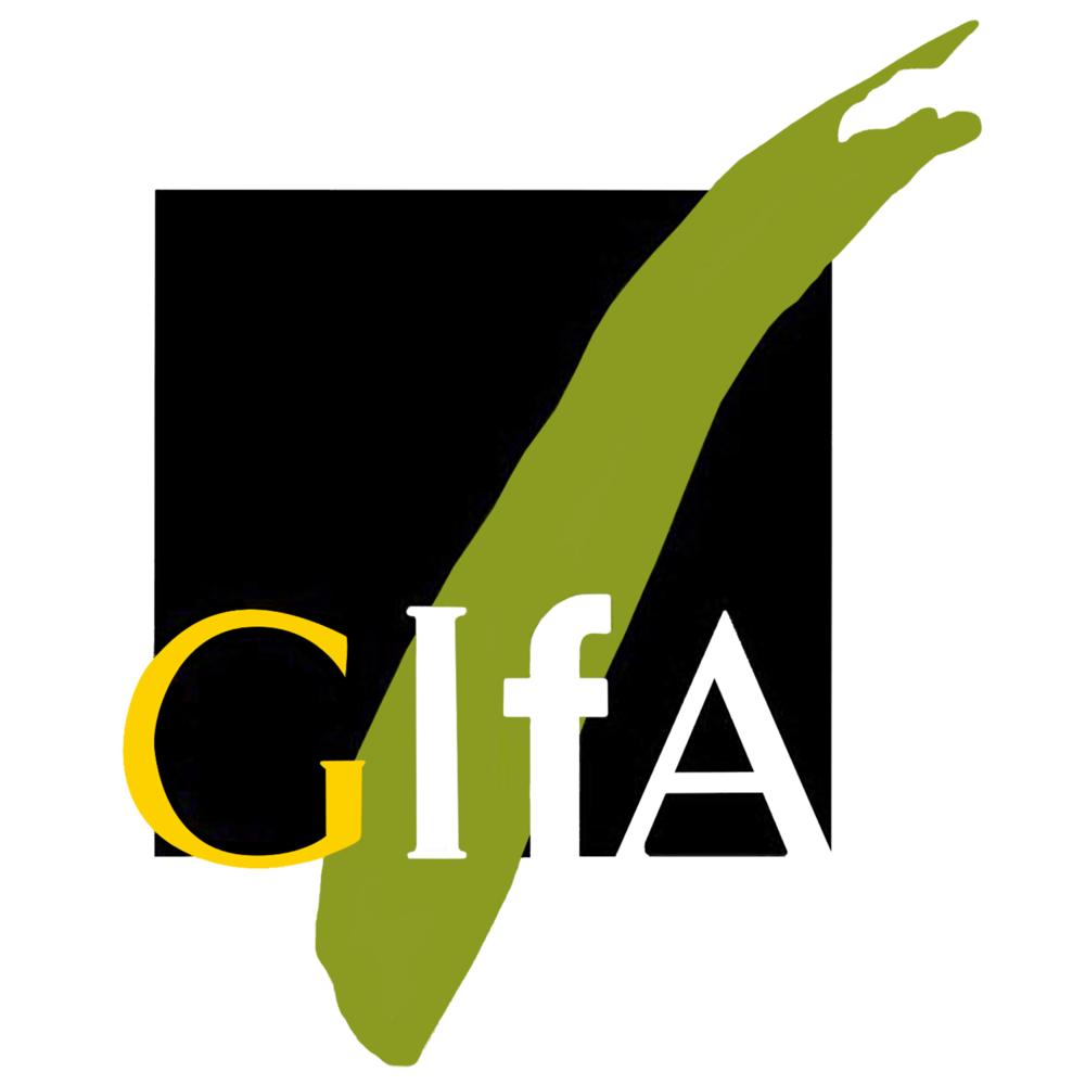 GIFA-Logo.png