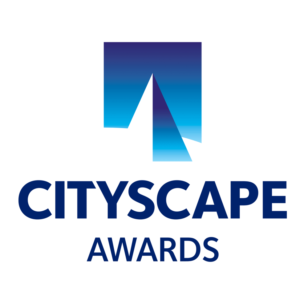 City-Scape-Awards-Logo.png