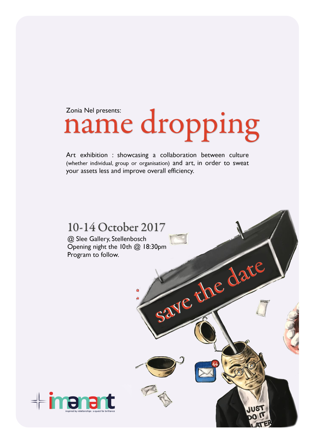 Save-the-Date-Website.png