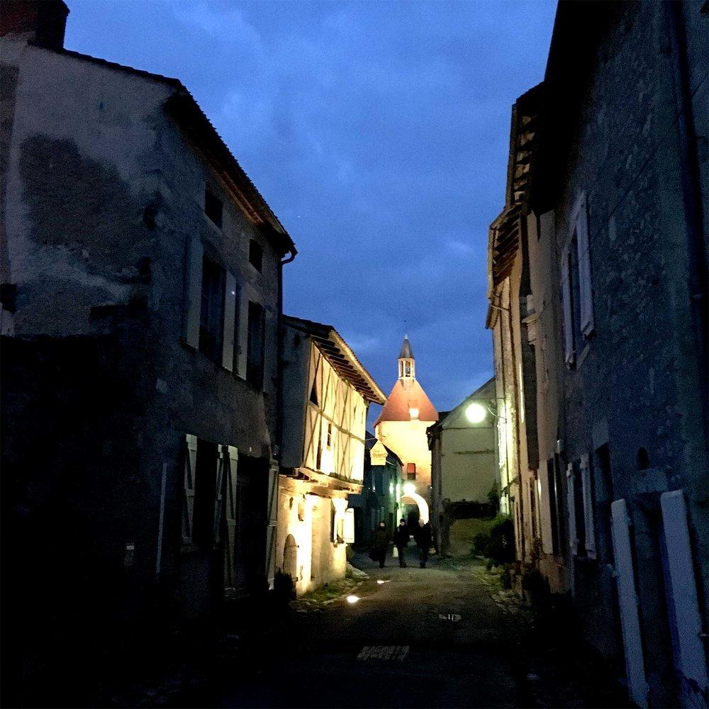 10-Rue-Web-12.jpg