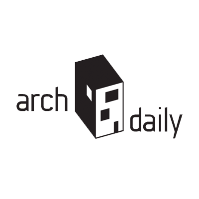 Arch-Daily.png