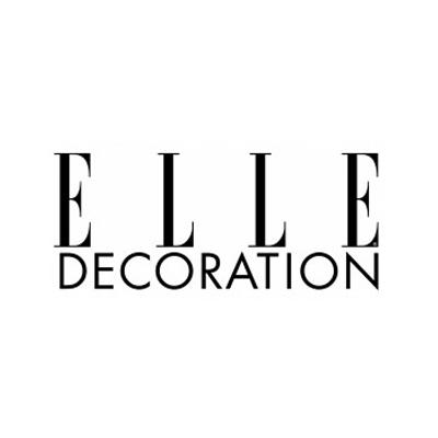Elle-Decoration.png