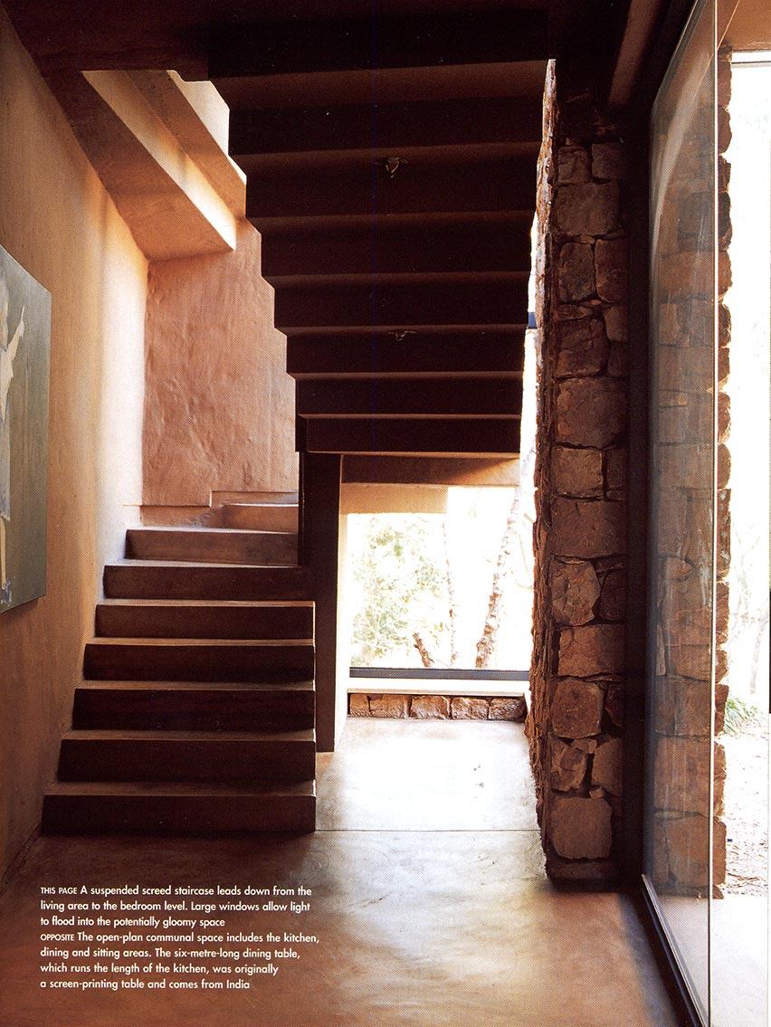 Elle-Decoration-Tree-House-05.jpg