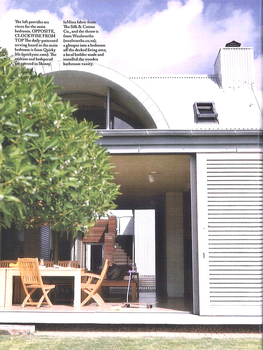 House-&-Leisure-Blikhuis-06.jpg