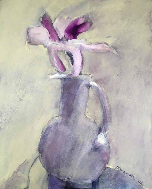 Naam+onbekend6-pienk+blom+in+pot.jpg