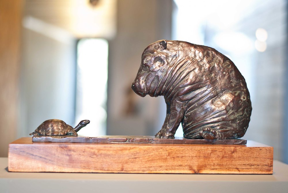 Baby Hippo and Terrapin R29 500.jpg