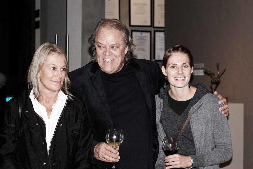 Mareli Visser, Les Sharpe & Sumi Jooste.jpg