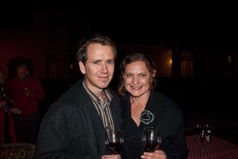 Christoff & Carla Pauw.jpg