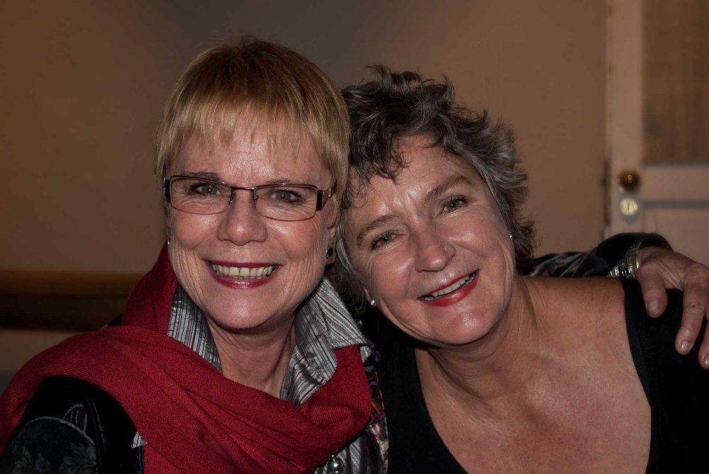 Elsabe Retief & Marie Schoeman.jpg