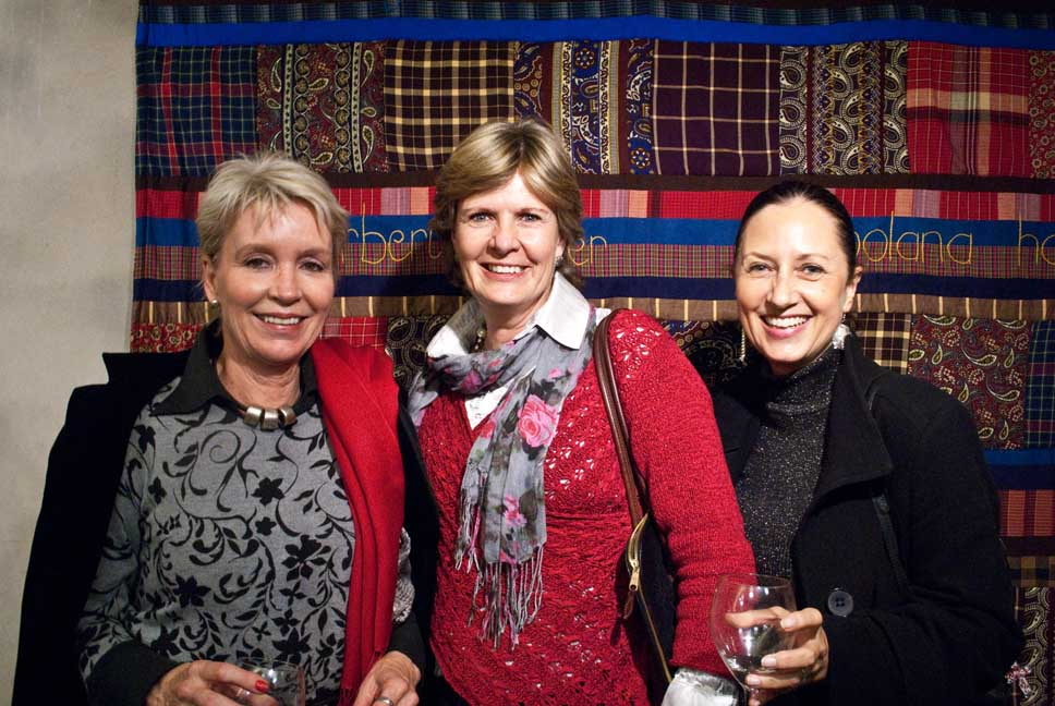 Linda Hoffman, Elta Markgraaff, Ounin Arndt Small_edited-1.jpg