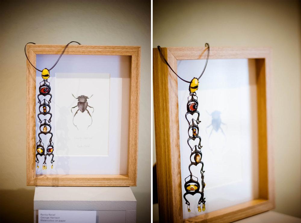 Jewellery (6).jpg