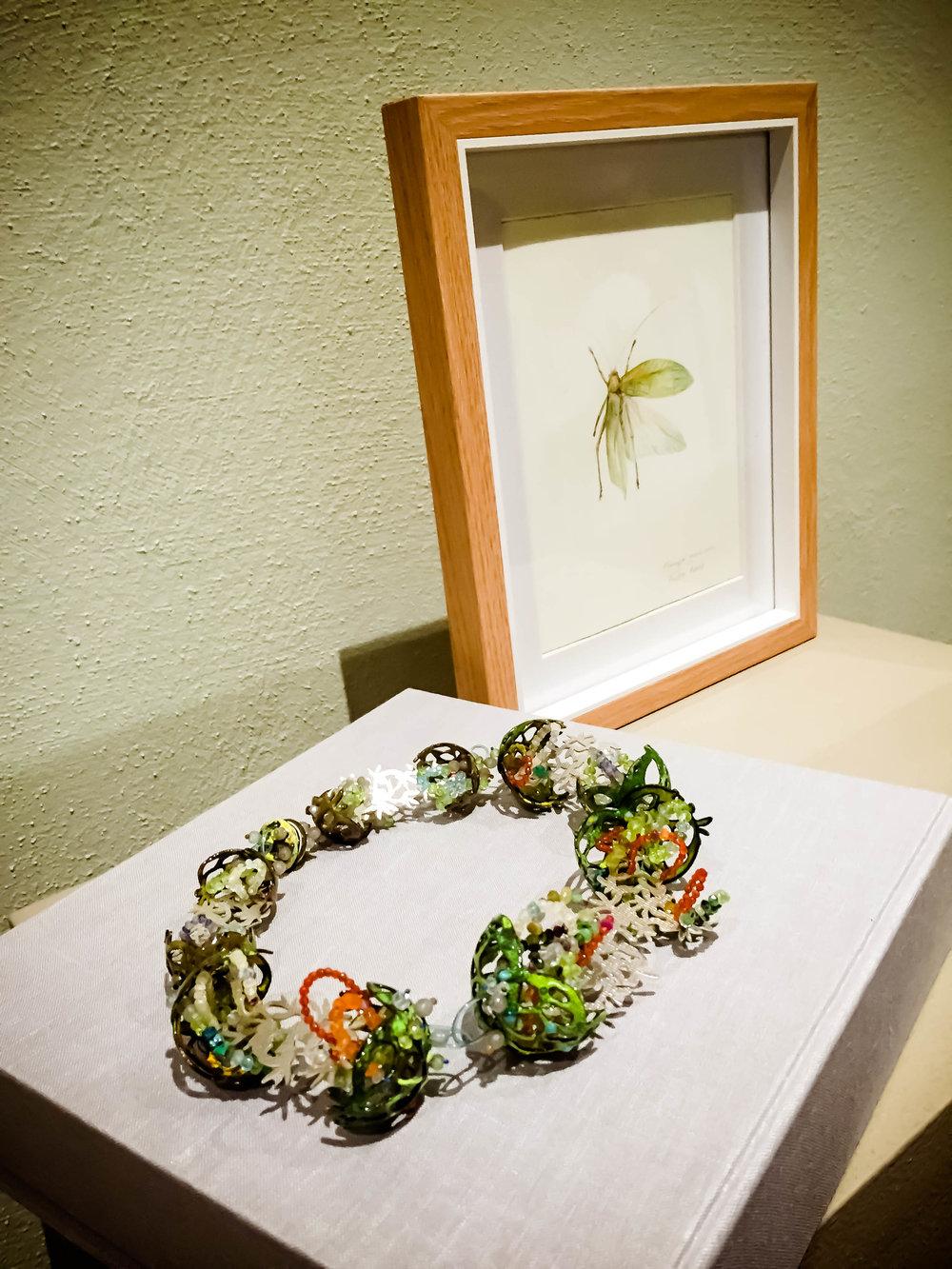 Jewellery (9).jpg