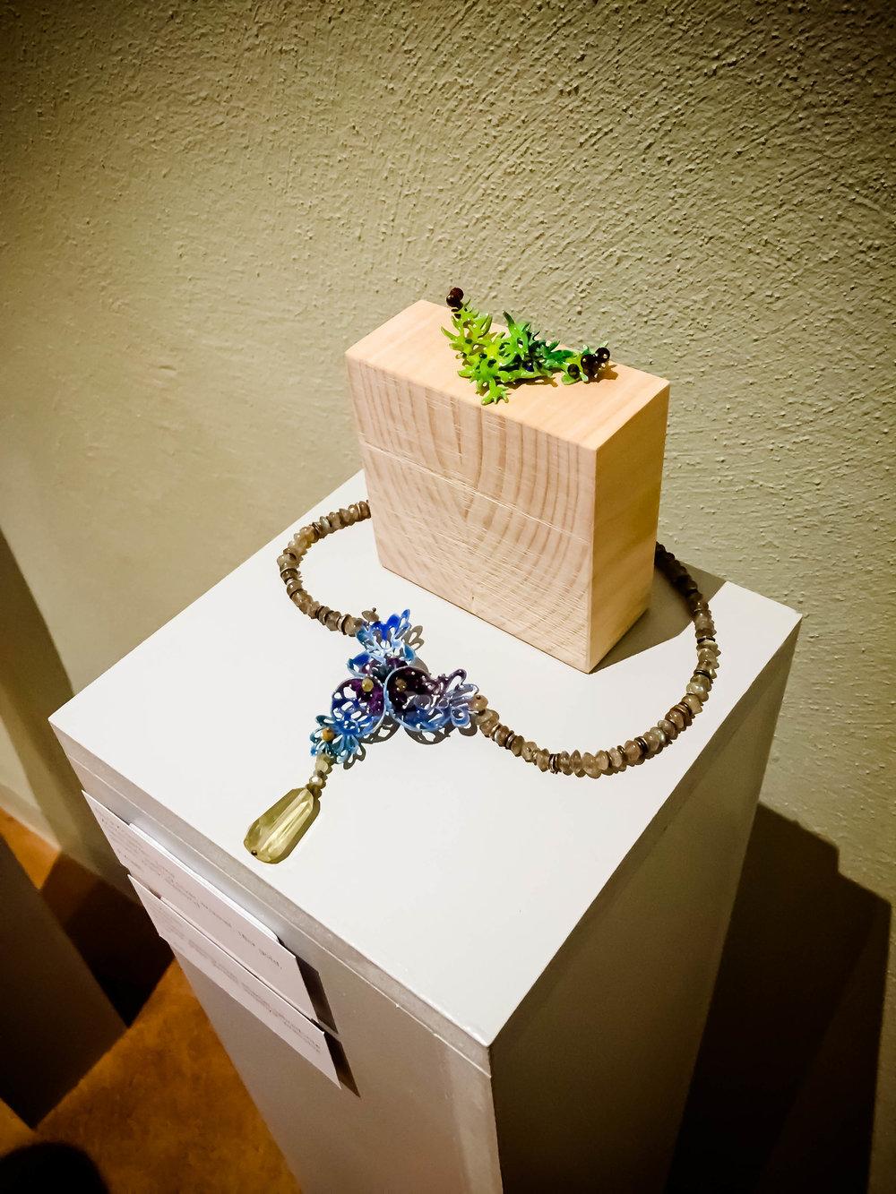 Jewellery (11).jpg
