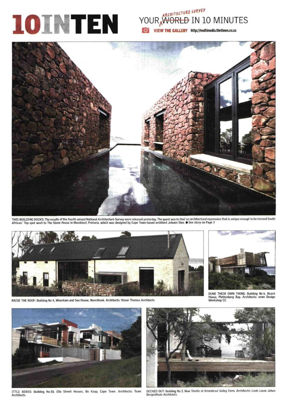 10-In-Ten-Stone-House-01.jpg