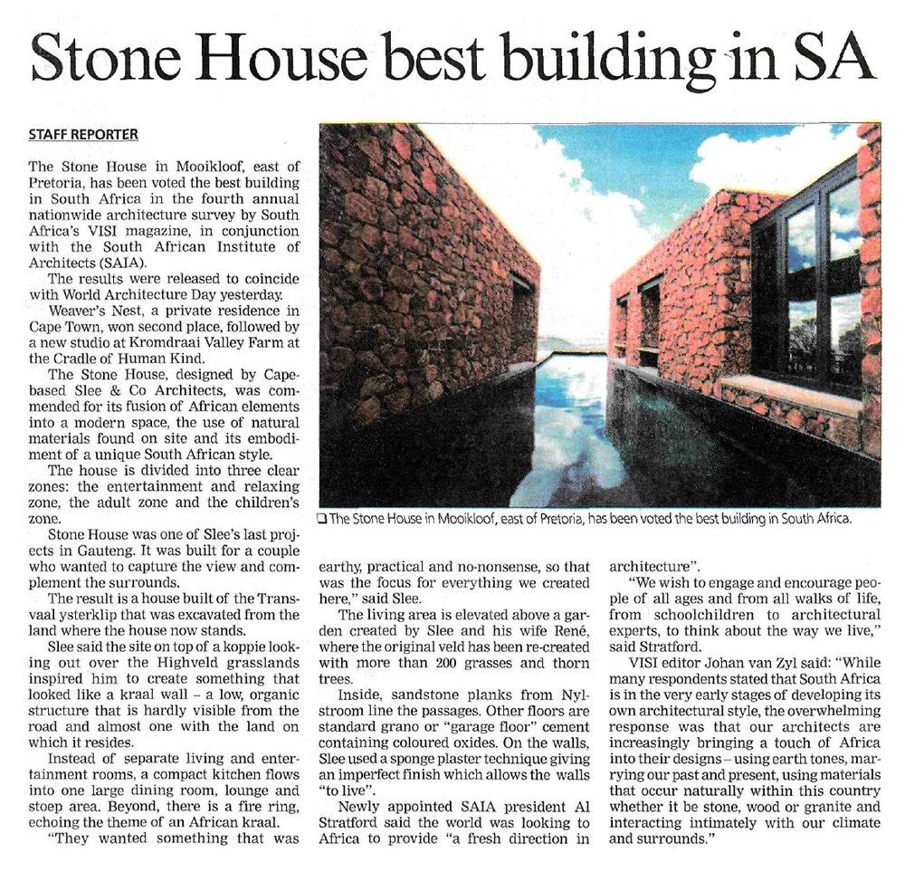 Pretoria-News-Stone-House.jpg