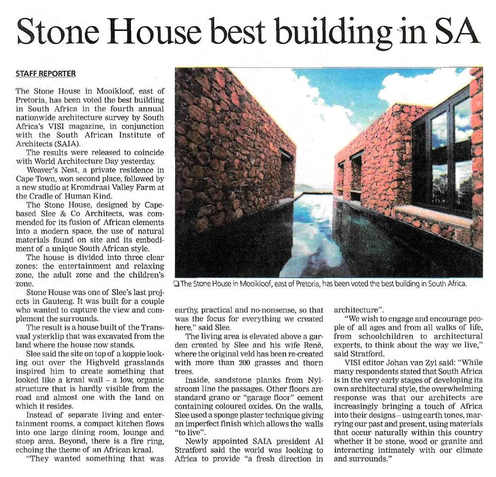 Pretoria-News-Stone-House.jpg
