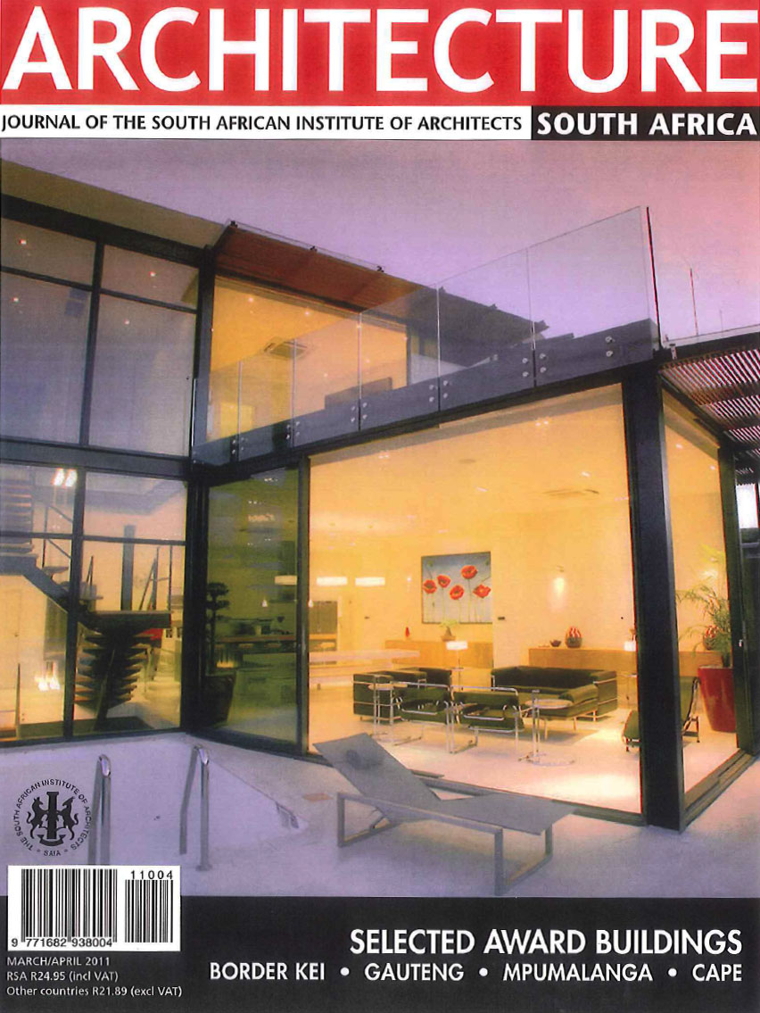 Architecture-SA-Blikhuis-01.jpg