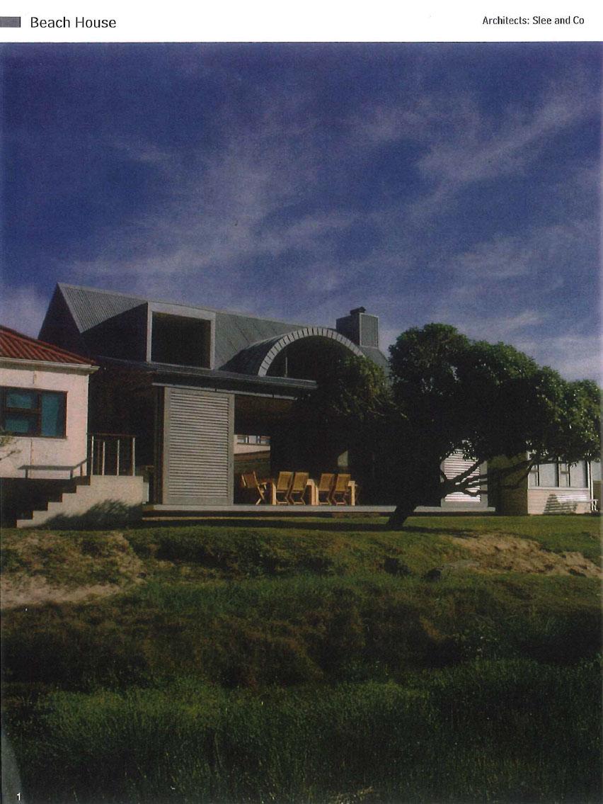 Architecture-SA-Blikhuis-03.jpg