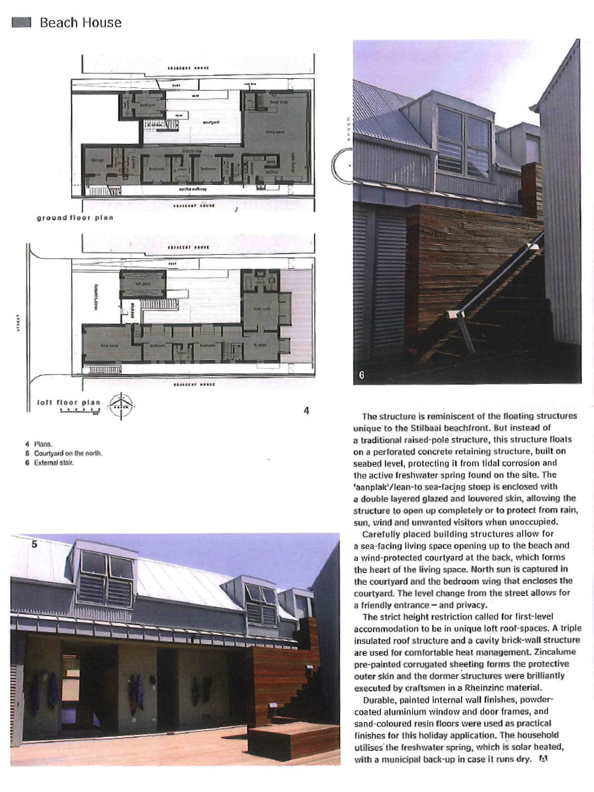 Architecture-SA-Blikhuis-05.jpg