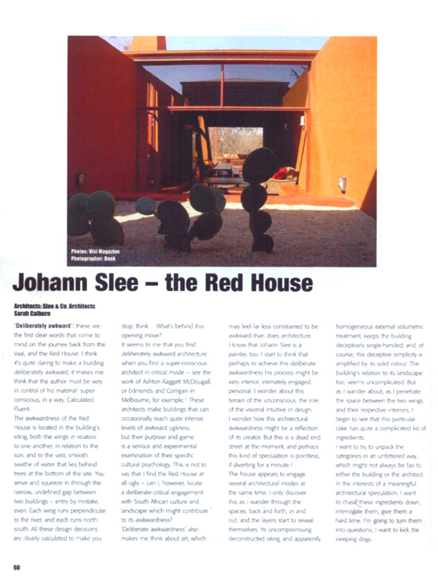 Architecture-SA-Red-House-01.jpg
