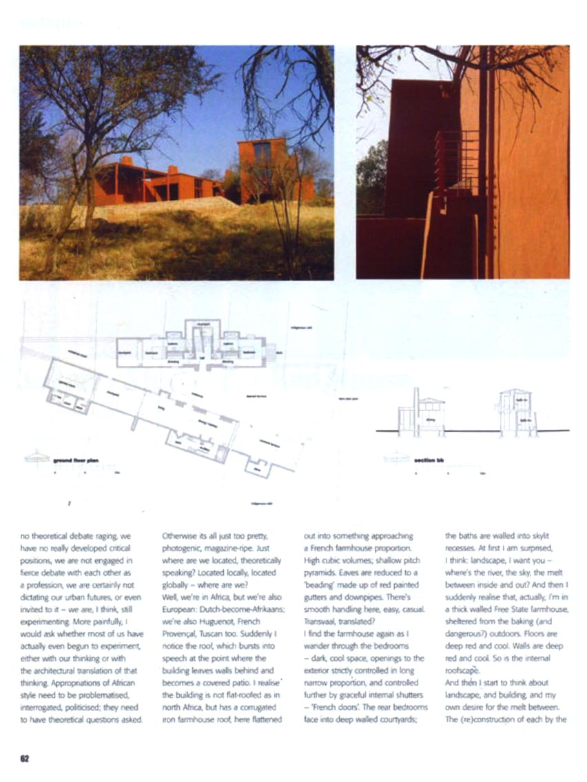 Architecture-SA-Red-House-03.jpg