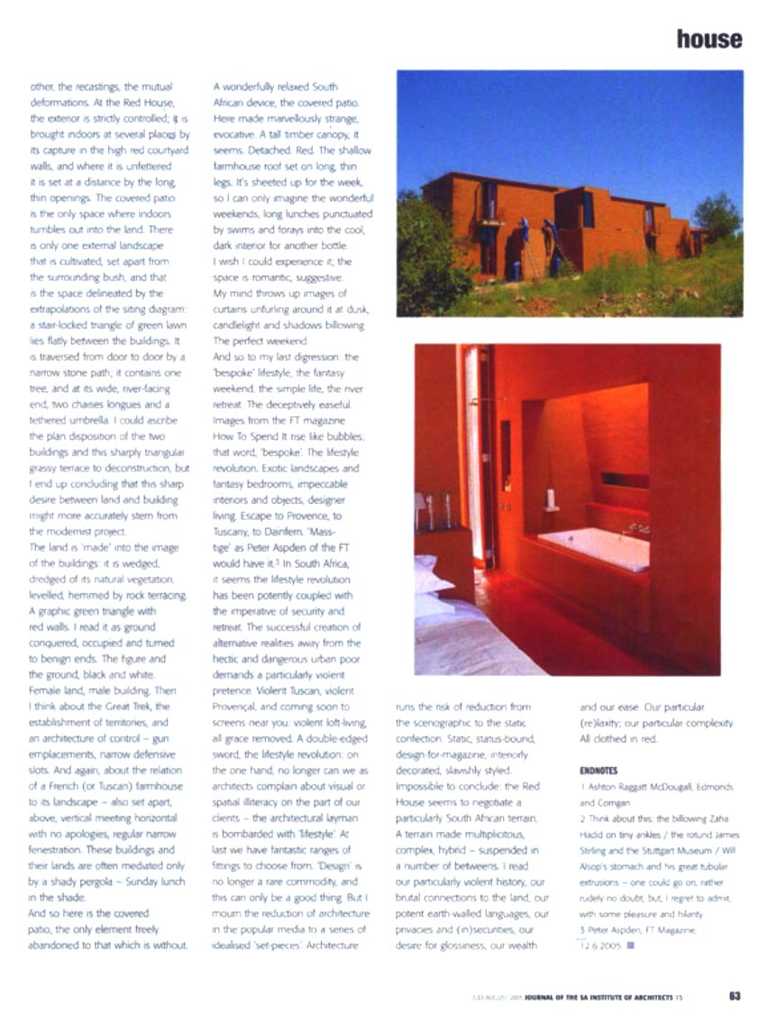 Architecture-SA-Red-House-04.jpg