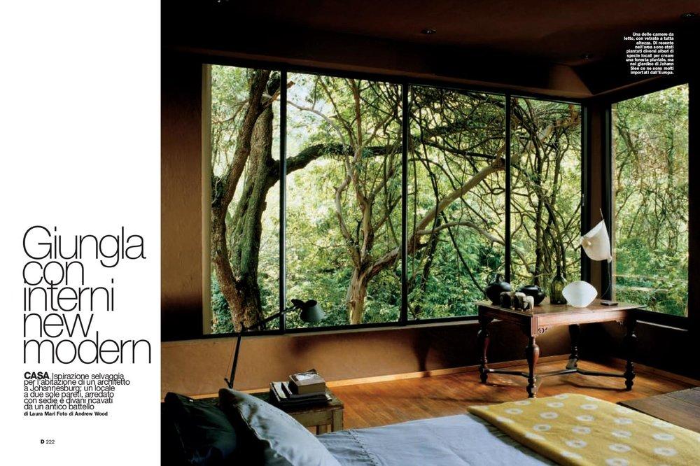 Donne-Di-Replubicca-Tree-House-01.jpg
