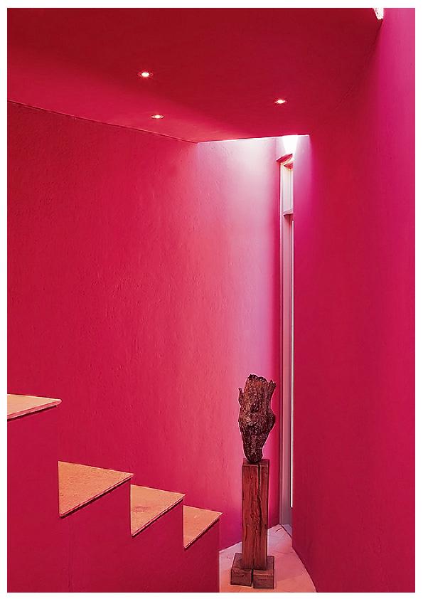 Visi_Colour-House_Pg4.jpg