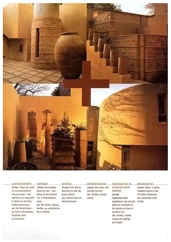 Sculpture-House_Pg9.jpg