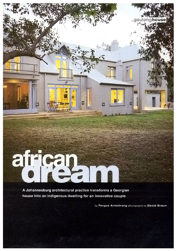 African-Dream_Pg1.jpg