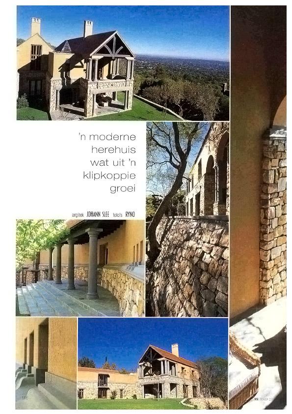 Westcliff-Home_Pg1.jpg