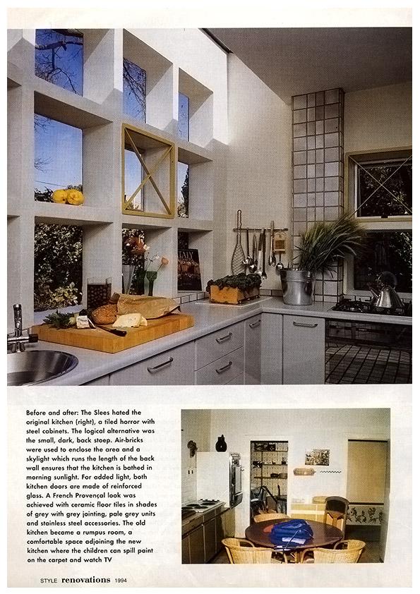 Architects-Renovation_Pg5.jpg
