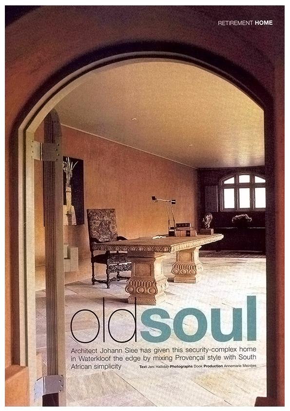 Old-Soul_Pg1.jpg