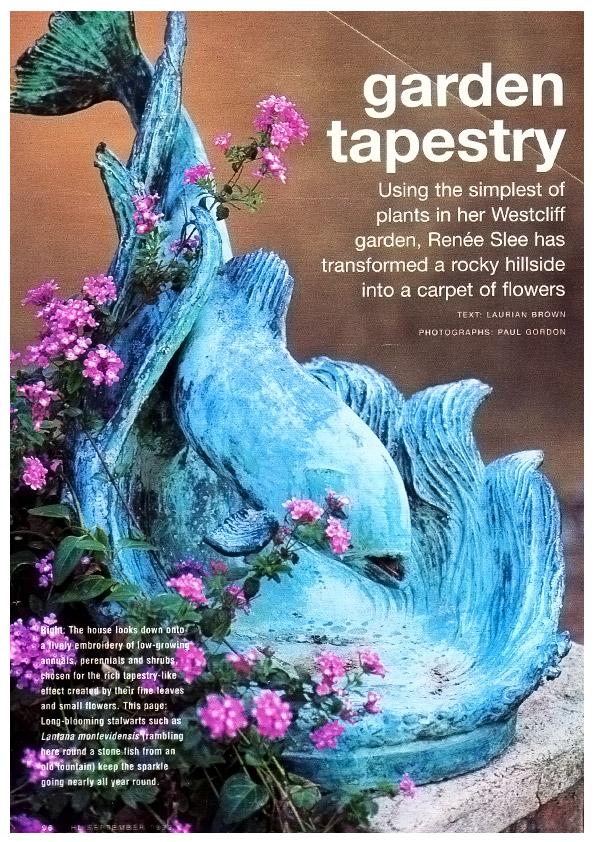 Garden-Tapestry_Pg1.jpg