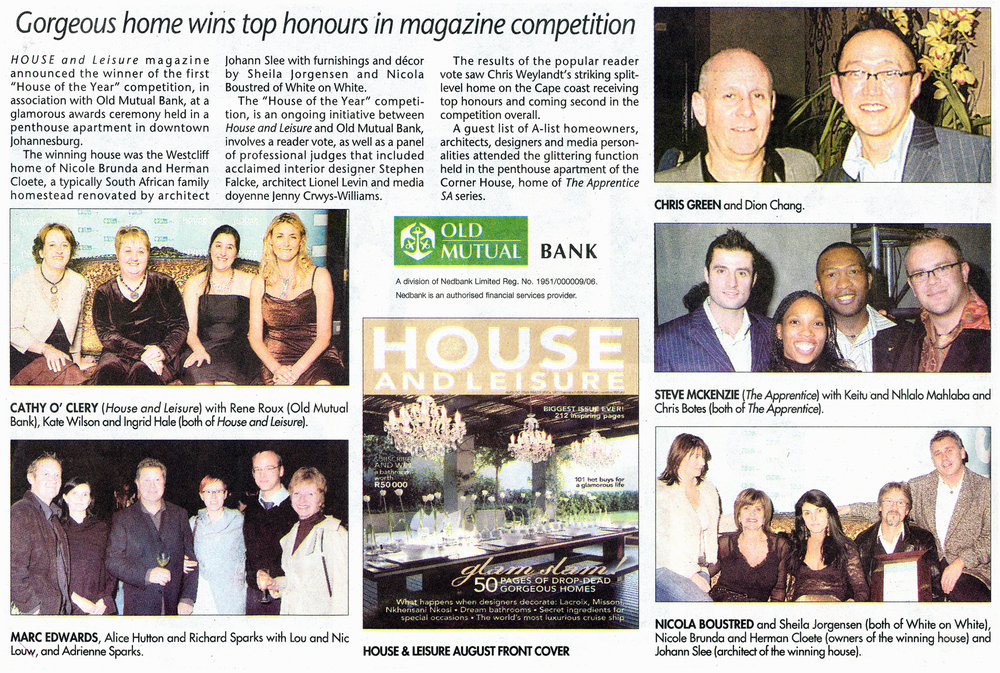 TheStar.19.August.2005_HouseofYear.jpg