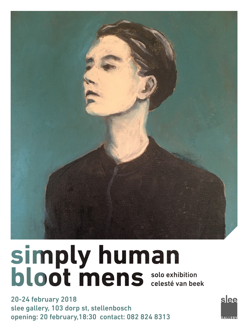 simply-human_bloot-mens_poster1.jpg