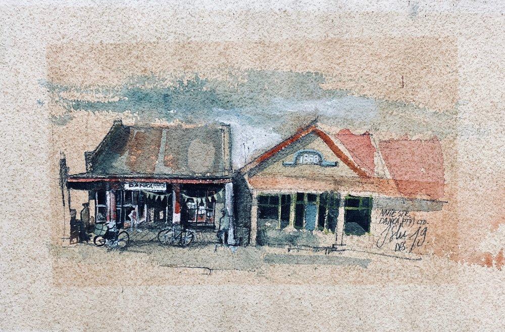 NaudeStreet2_Ermelo1979_Watercolour_JohannSlee.jpg.jpg