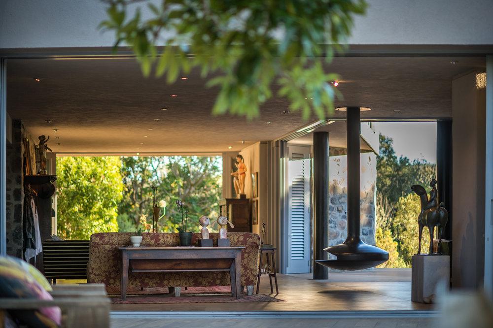 InsideOutside_HouseSleeStellenbosch_PhotoCredit_WilPuntFromPeartreePhotography.jpg