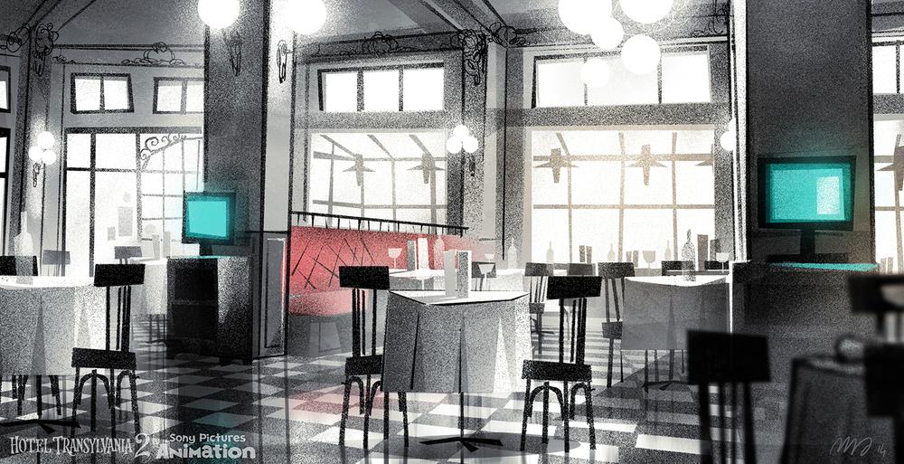 smarc-HT2-Paris-modern-bistro-interior09c.jpg