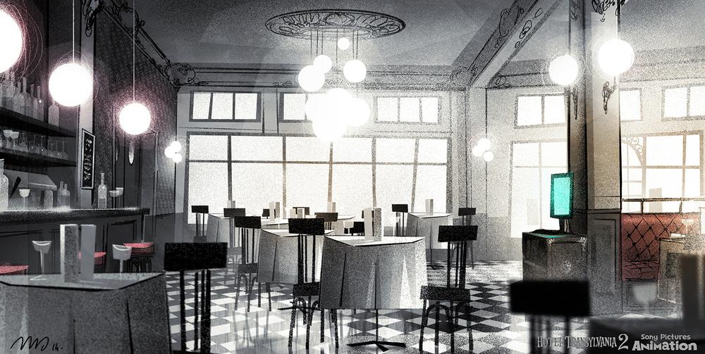 smarc-HT2-Paris-modern-bistro-interior-10b.jpg