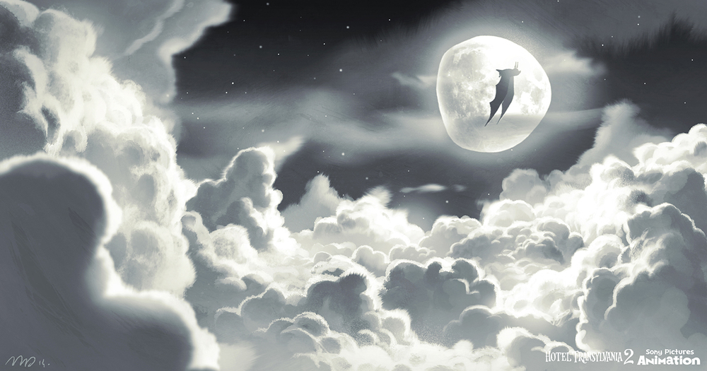 smarc-HT2-Cloudsclean01.jpg