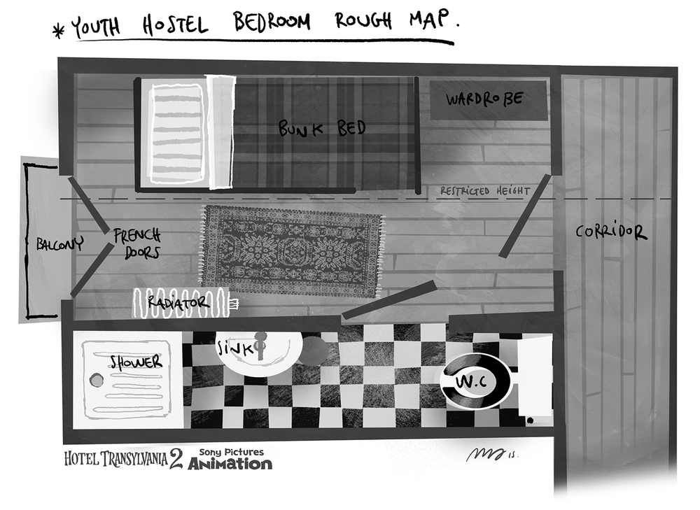 smarc-HT2-Youth-hostel-bedroom-map.jpg